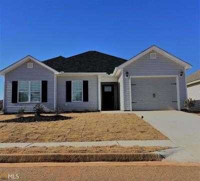 Centerville Single Family Home New: 108 Abney Ct