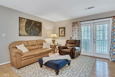 Atlanta Condo/Townhouse New: 1445 NE Monroe Dr #C26