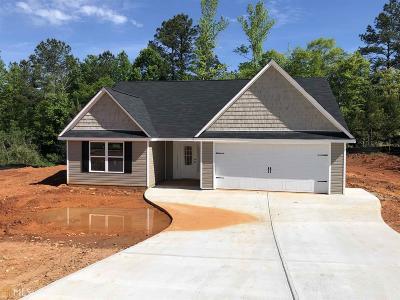 Dallas Single Family Home New: 101 Oakville Drive