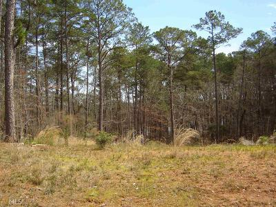 Lagrange Residential Lots & Land New: 132 Deal