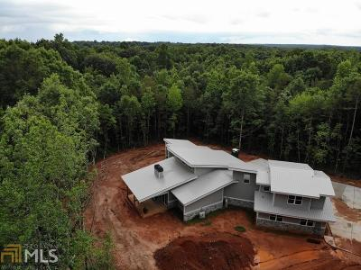 Jefferson County, Shelby County, Madison County, Baldwin County Single Family Home New: 4213 Highway 106 S