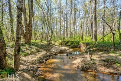 Madison Farm For Sale: 1120 Shepherd Rd #Lot B