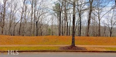 Gainesville Residential Lots & Land New