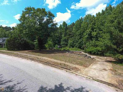 Jackson Residential Lots & Land For Sale: 435 Corral Pass