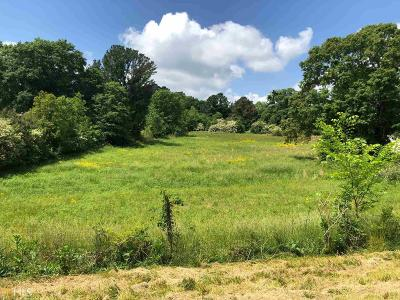 Stockbridge Residential Lots & Land For Sale: 207 Clarkdell Dr