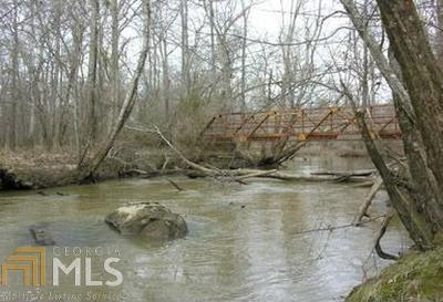 Hampton Residential Lots & Land For Sale: 13699 Inman Rd