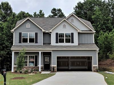 Temple Single Family Home For Sale: 301 Daffodil Dr