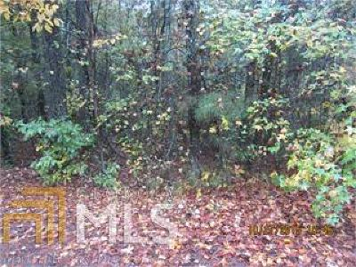 Villa Rica Residential Lots & Land For Sale: 2252 Norwood Ct #252