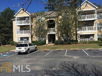 Buckhead, Eatonton, Milledgeville Single Family Home For Sale: 107 Oak Grove Ln #Unit 211
