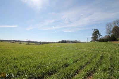 Madison Farm For Sale: Ponder Pine #Lot 3