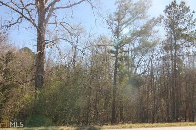 Madison Farm For Sale: Ponder Pine #Lot 5