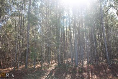 Madison Farm For Sale: Ponder Pine #Lot 6