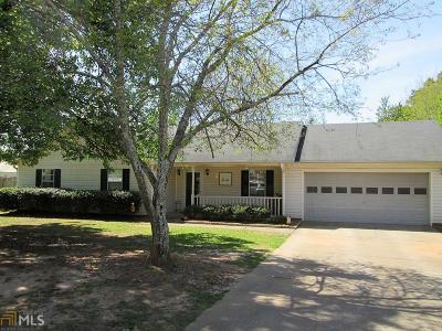 Hampton Single Family Home New: 65 Mallie Ct