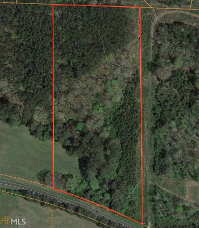 Dallas Residential Lots & Land For Sale: 695 Ridge Rd