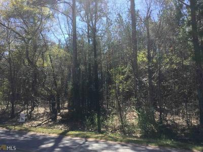 Residential Lots & Land For Sale: Chappel Mill Rd