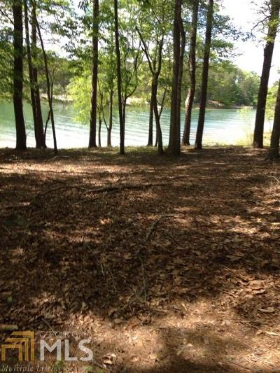 Martin Residential Lots & Land For Sale: 321 N Century