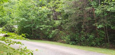 Cleveland Residential Lots & Land For Sale: Greenview Ct