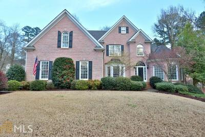 Polo Golf & Country Club, Polo Golf And Country Club, Polo Golf And County Club Single Family Home For Sale: 7260 Sheffield Pl