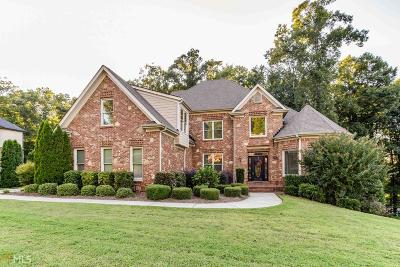 Jefferson Single Family Home For Sale: 138 Fountainhead Dr #/5