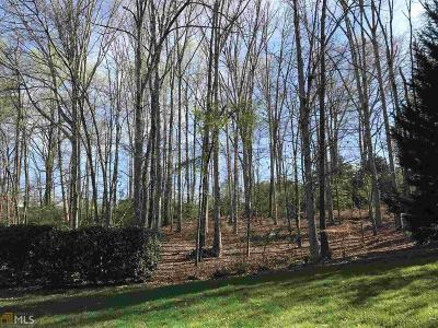 Flowery Branch Residential Lots & Land For Sale: 6147 Scott #9