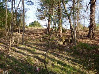 Suwanee Residential Lots & Land For Sale: 270 Nichols Dr