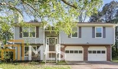 Douglas County Rental For Rent: 3397 Saddleton Way