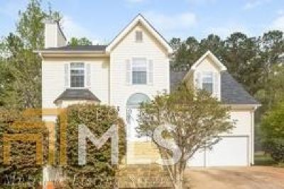 Douglas County Rental For Rent: 6411 Hillview Ln