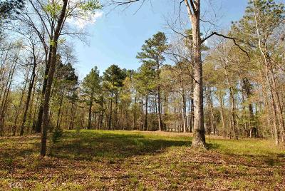 Jackson Residential Lots & Land For Sale: High Ridge Trl