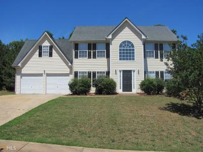 Covington Rental For Rent: 330 Creekview Blvd