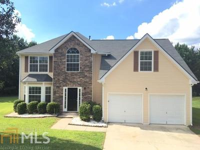 Douglas County Rental For Rent: 4670 Bald Eagle Way