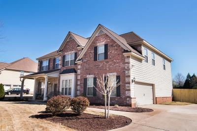 Hampton Multi Family Home Under Contract: 129 Traditions Ln