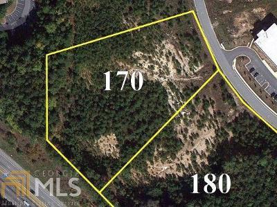 Stockbridge Residential Lots & Land For Sale: 170 Northpark Trl #3B