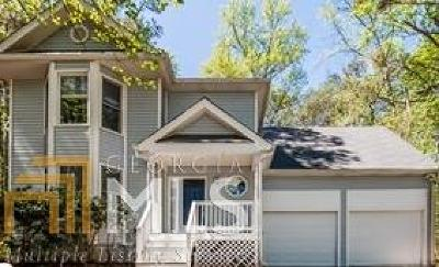 Douglas County Rental For Rent: 3143 Skyler Ct