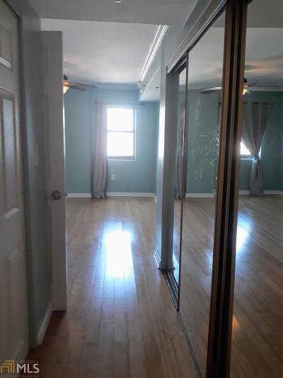 Sandy Springs Single Family Home For Sale: 795 NE Hammond #713
