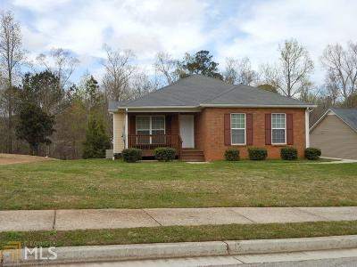 Conyers Rental New: 1479 Steam Engine Way