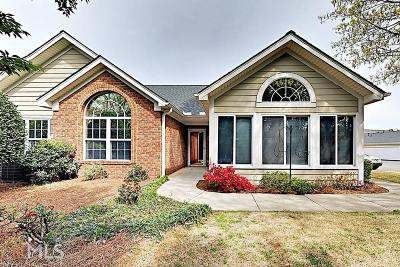 Roswell Rental New: 2229 Orchard Pl
