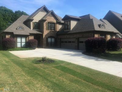 Jefferson Single Family Home Back On Market: 3285 Swamp Willow Ct