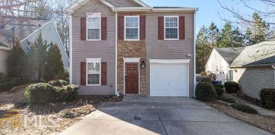 Dallas Rental New: 275 Silver Ridge Dr