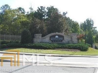 Lithonia Rental New: 2786 Keystone Ave