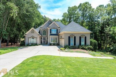 Polo Golf & Country Club, Polo Golf And Country Club, Polo Golf And County Club Single Family Home For Sale: 7340 Canter Way