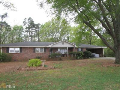 Canton, Woodstock, Cartersville, Alpharetta Commercial For Sale: 5552 Highway 20