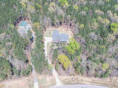 Jackson Residential Lots & Land For Sale: Highridge Trl #55
