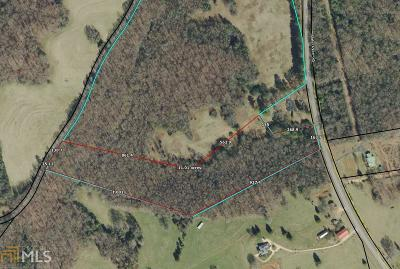 Franklin County Farm Under Contract: Highway 145