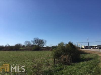 Franklin County Residential Lots & Land Under Contract: 2952 W Main St