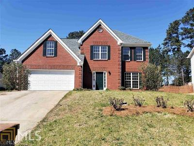 Covington Rental For Rent: 110 Landing Ln