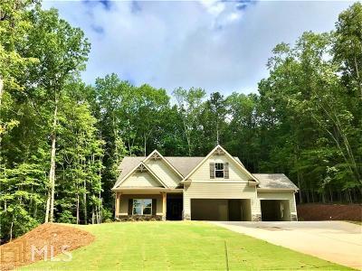 Lake Arrowhead Single Family Home For Sale: 229 Ridgewood Dr