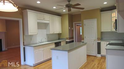 Lagrange GA Single Family Home New: $224,900