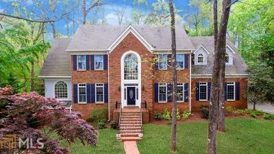 windward Single Family Home For Sale: 171 Westchester Way