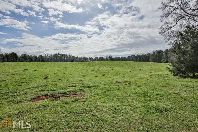 Monticello Farm New: 1848 Goolsby Rd