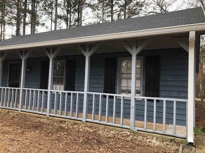 Covington Rental New: 9265 Cedar Ridge Dr #Unit B
